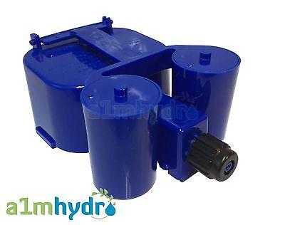 Autopot Aquavalve X4 Replacement Gravity Fed Self Watering Unit Hydroponics