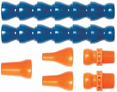 12 Loc-line Hose Kit Loc-line Usa Original Modular Hose System 50813