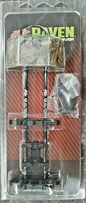 Treelimb Standard Carquois KRYPTEK HIGHLANDER 5 ARROW