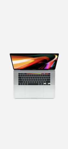 brand macbook pro 16 1tb ssd intelcore