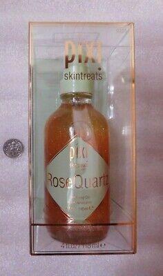 Pixi RoseQuartz Soothing Oil
