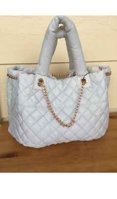 Grande Handbag Bag - ARIANA GRANDE WOMEN PARFUMS HANDBAG PURSE SHOPPING BAG TOTE