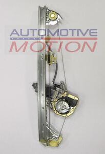 Mazda Mx6 Window Regulator Ebay