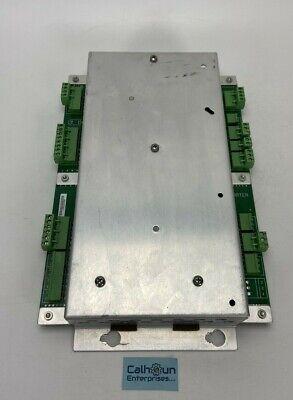 Trane X13650453-18 Rev Ac Starter Module Chiller Warranty Free Shipping
