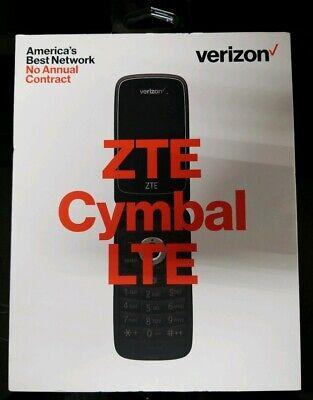 Best Deals On Verizon Prepaid Flip Phones - comparedaddy com