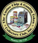Rubes Casino Chips