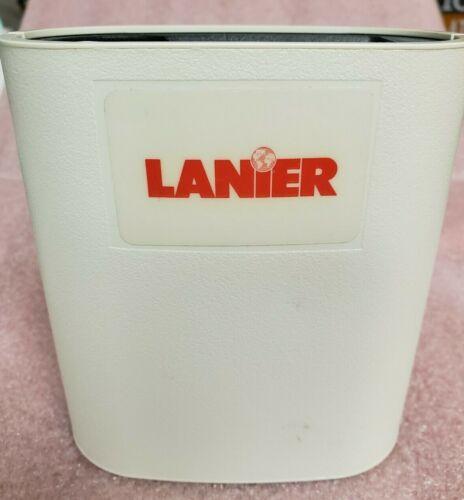 LANIER LCX Standard Cassette Eraser