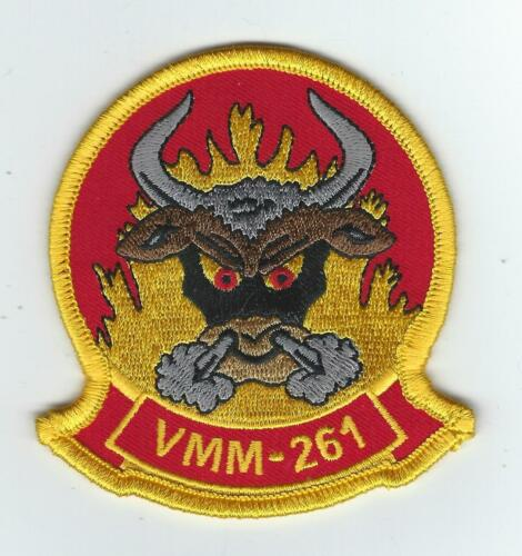 VMM-261 !!THEIR LATEST!!  patch