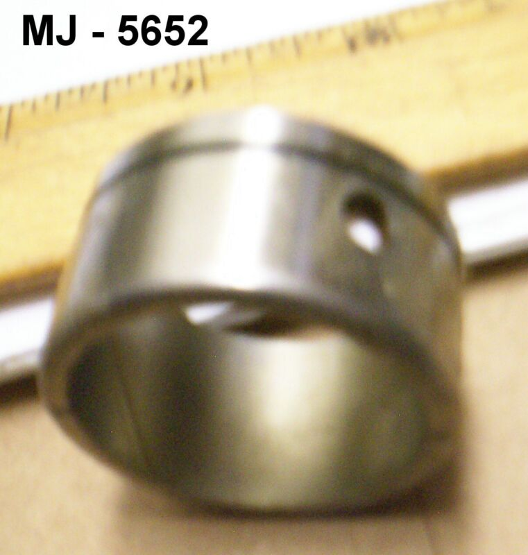 Torrington - Sleeve Bearing for Outboard Marine Corp. - OMC P/N: 309010 (NOS)