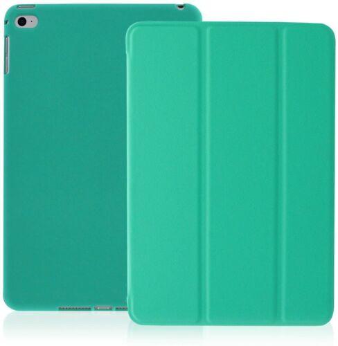 DUAL Twill Dark Green Super Slim Cover case with Rubberized