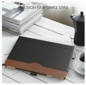 New Folding PU leather 2017 iPad case