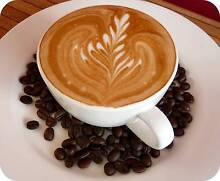 Coffee shop wanted in Fremantle Fremantle Fremantle Area Preview