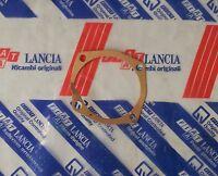Guarnizione Tenuta Pompa Acqua Originale Lancia Dedra Delta 7770026 Fiat Gasket - delta - ebay.it