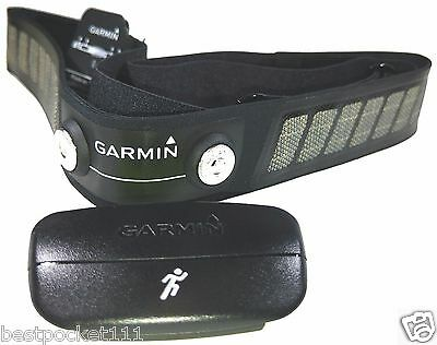 Garmin HRM-Run Monitor