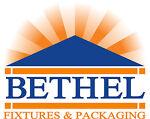 Bethel Store Fixtures