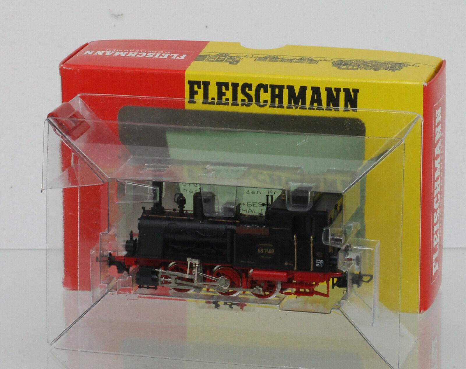 Fleischmann Bremsschlauch für Lok 4010
