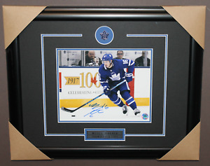 6b7c01bf0eb Mitch Marner Signed | Kijiji in Ontario. - Buy, Sell & Save with ...