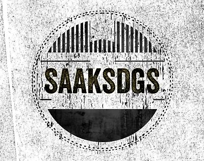 SAAKSDGS