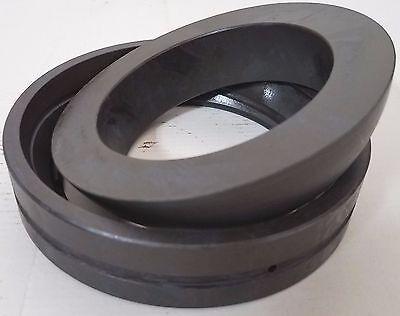 Spherical Bearing Gac 100s 100 Mm Id X 150 Mm Od - 115738