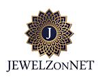 jewelzonbay