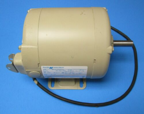Challenge JF Paper Drill Motor