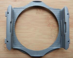 Cokin P Series Filter Holder  *GENUINE UK STOCK*