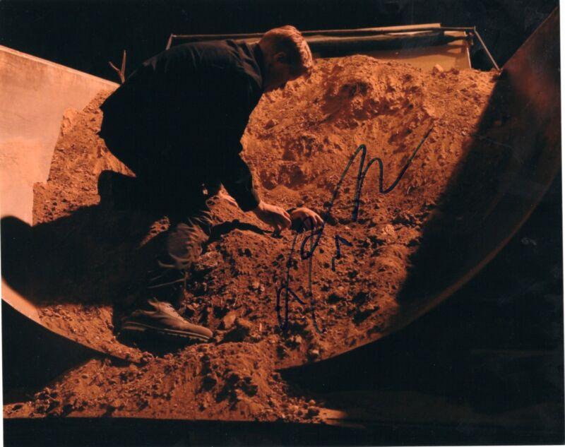 Jesse Plemons signed 8x10 Photo w/COA Fargo TV Show Ed Blumquist Breaking Bad #9