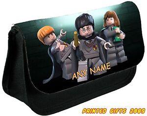 LEGO-HARRY-POTTER-1-Estuche-Personalizado-Neceser-para-maquillaje