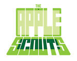The Apple Scouts