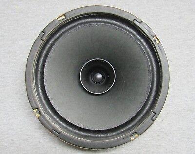"""New 8"""" Original M&S Intercom speaker for N38, N48, N68, 888 - Any 45 ohm"""