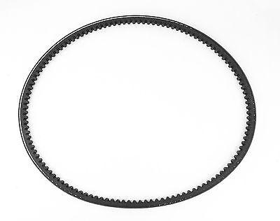 Lincoln Welder Sa-200 58 Belt Only Bw216
