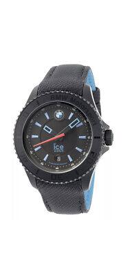 Ice-Watch BMW Motorsports BM.BLB.U.L.14 Men's 40mm Watch