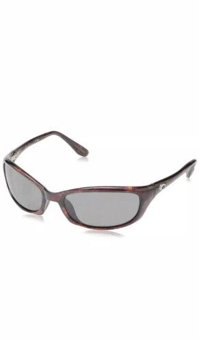 Costa Del Mar Sunglasses Harpoon Polarized HR 10 OSCP