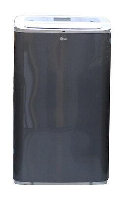LG 12,000 BTU Portable AC with Remote - LP1210BXR