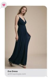 afc539ca244b Bhldn | Kijiji - Buy, Sell & Save with Canada's #1 Local Classifieds ...