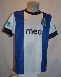Trikot vom FC Porto, Größe 152 Saison 2012/2013, von Nike, **Sammlerstück**