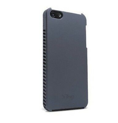 **iFrogz Luxe Lean Case for Apple iPhone 5/5s/5c** Ifrogz Luxe Case