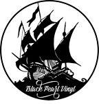 Black Pearl Custom Vinyls & More