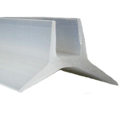 1 Taylor Batch Freezer Scraper Blade 031349-23 For Taylor 131 And Talyor 132