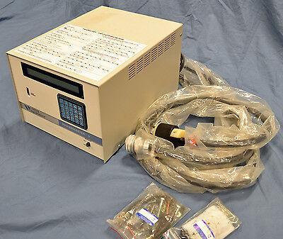New Miyachi-unitek Phasemaster V Pmv-b 1-234-02 Welding Control Pm-v Controller