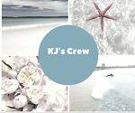 KJ's Crew