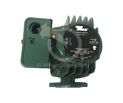 Taco 0013 Bf3-j Circulating Pump