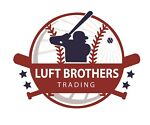 Luft Brothers Trading Company