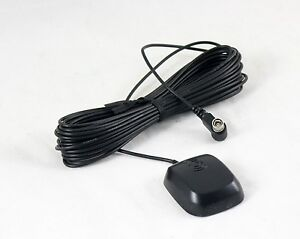 Sirius-XM-High-Gain-Interoperable-Magnetic-Car-Antenna-Brand-New