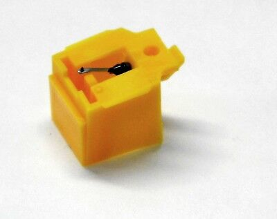 SAPHIR DIAMANT compatible pour Platine Vinyle AKAI APB1 / APB 1 /...