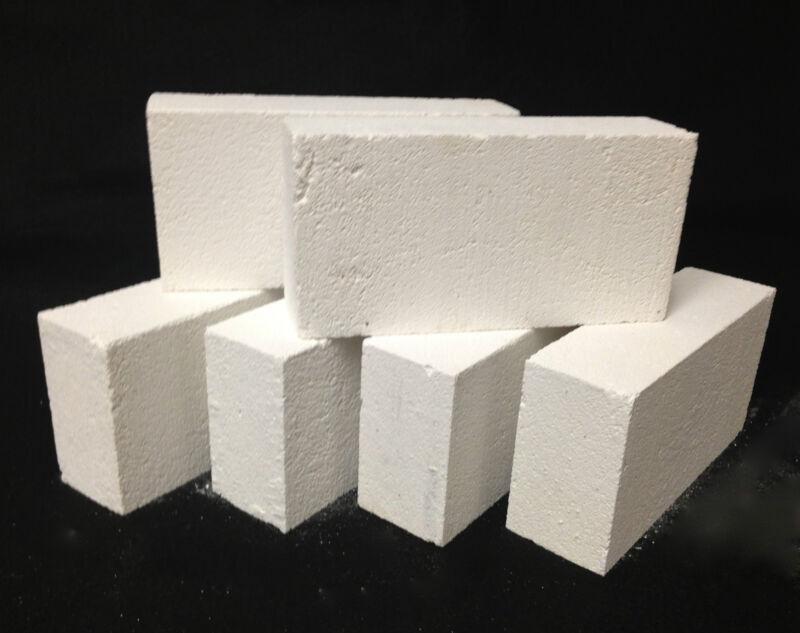 Ceramic Brick Ebay