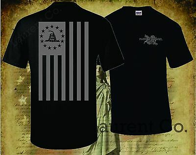Molon Labe T Shirt Come And Take Ar15 Them 2Nd Amendment Dont Tread On Me Dtom