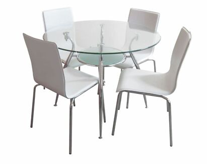 Dining Table And Chairs Gumtree Sydney Antique Dining Table And
