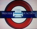 PrinterJunction