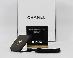 Chanel mirror ebay for Best buy miroir